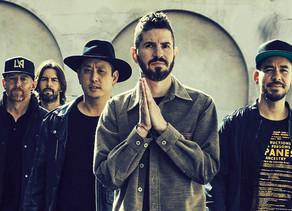Linkin Park: planes para el 20º aniversario de 'Hybrid Theory'