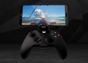 Project xCloud debuta en Android con más de 100 juegos e incluido en Xbox Game Pass Ultimate