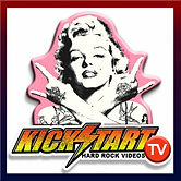 kickstart tv.jpg