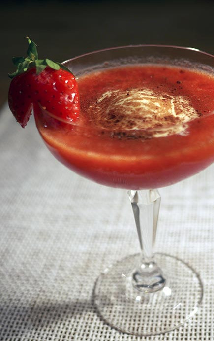 7d_jordbærpure.jpg