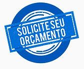 SELLO_BLUE_ORCAMENTO_Belacop.jpg