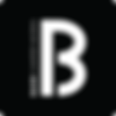 Bahn_Camper_logo_sq[3069].png