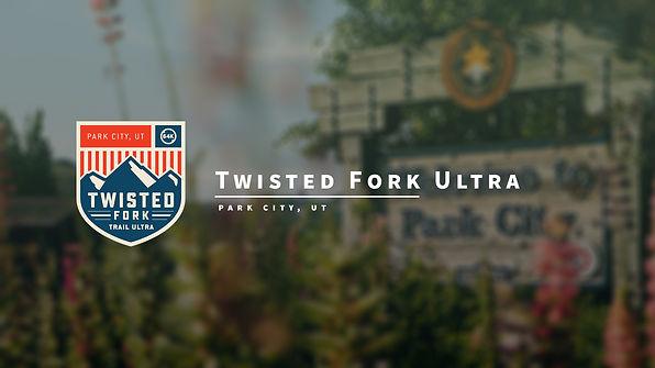 TF Ultra Web.jpg
