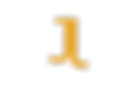 JL Meda Gold Logo