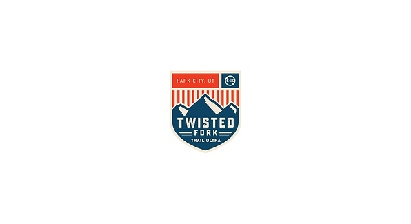 TF_Ultra_Logo2.png