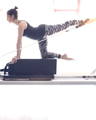 Pilates%20reformer%20workout%20exercises