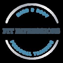 FI_submark_avatar.png