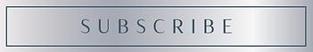 sidebar_subscribe(web).png