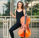 📸 _swampler _#cello #cellist #cellistof