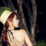 강남 레깅스,셔츠룸 17