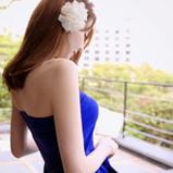 강남 레깅스,셔츠룸 09