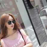 강남 레깅스,셔츠룸 18