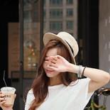 강남 레깅스,셔츠룸 13