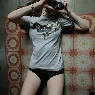 leggingsroom_h14.jpg