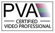 PVA-certified-video-professional-v4-2.pn