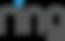 1280px-Ring_logo.svg_.png