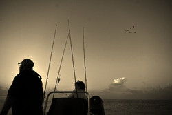 Fish On!(2)