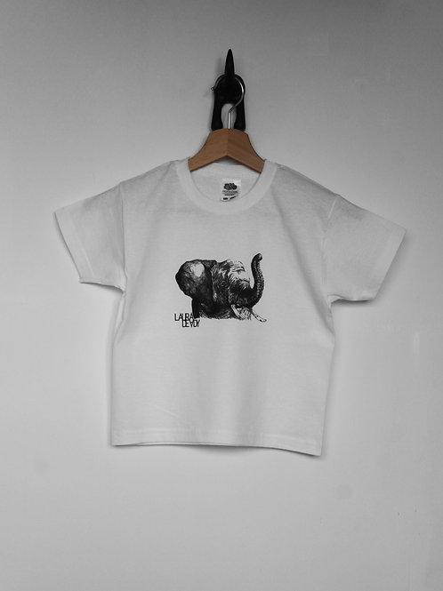 Elephant Jr