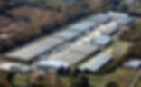 Warehouse enterprise facilities