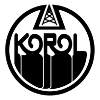Korol Black Logo - Transparent.png