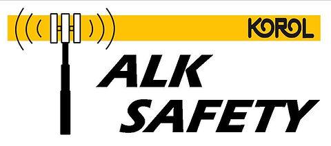 Talk Safety.2.jpg