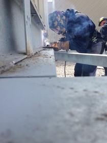 welding3.JPG