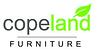 Copeland Furniture