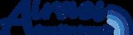Logo_Airães_Cores.png