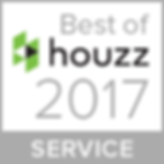 Houzz badge_41_8_2x.png