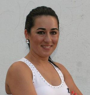 ClaudiaMagalhaes.jpg