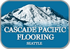 Cascade Pacific Flooring