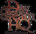 Day Dream HQ