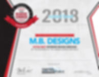 2018_RC_Certificate_SERVICES_MBDesigns.j