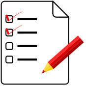 Checklist for Winterizing Vacant Properties