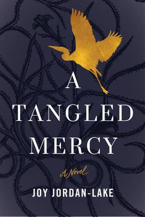 A TANGLED MERCY