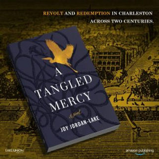 A_Tangled_Mercy-300x300.jpg
