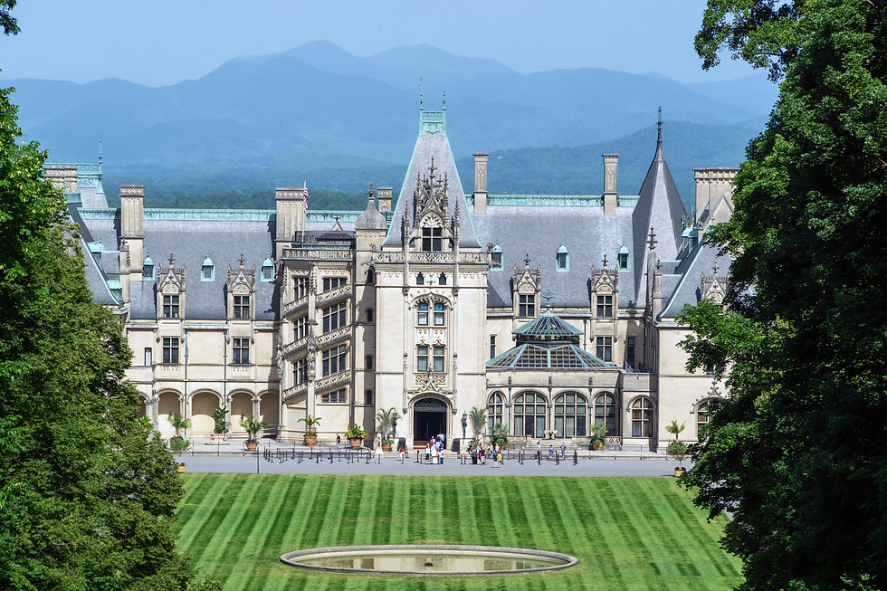 biltmore estate.jpg