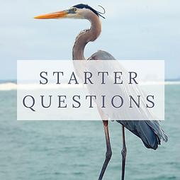 starter-questions_1_orig.png