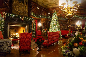 biltmore estate christmas .jpg