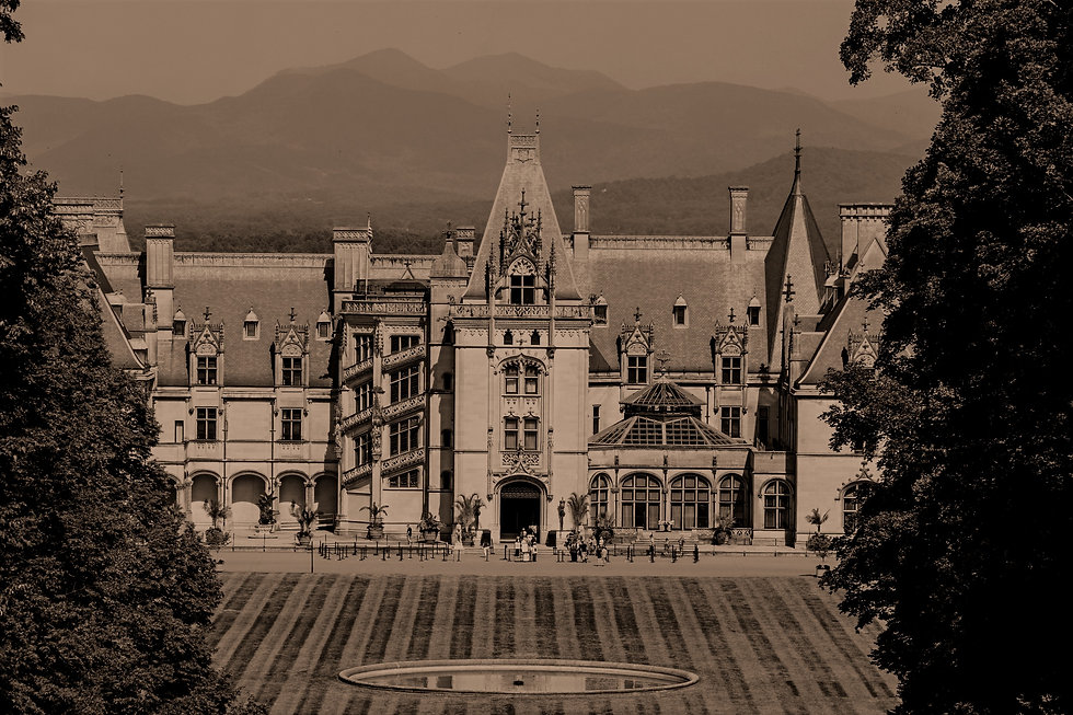 biltmore%2520estate_edited_edited.jpg