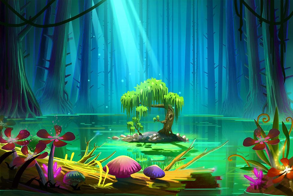 childrens lake magical .jpg