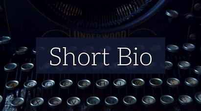 short-bio.png