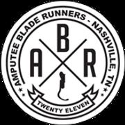 logo-abr.png