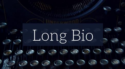long-bio.png