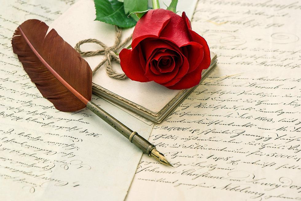 rose letter vintage valentines.jpg
