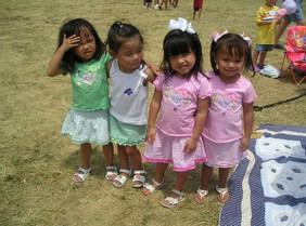 Little girls.jpg