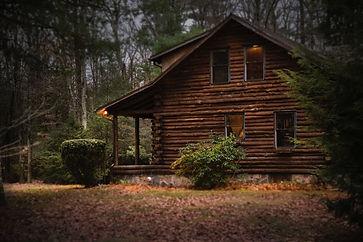 log cabin.jpeg