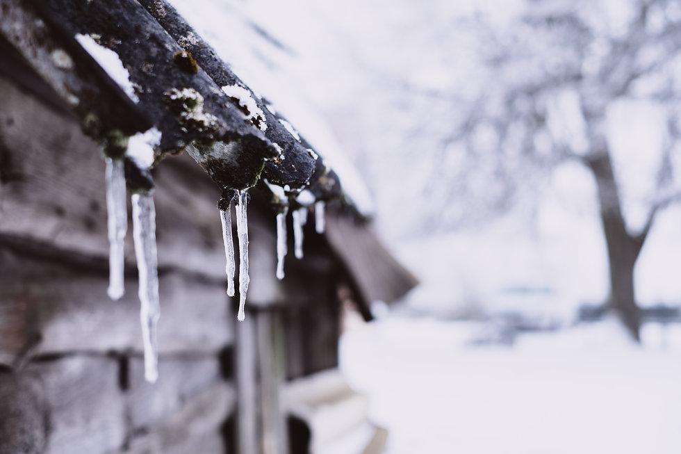 snow rustic icles .jpg