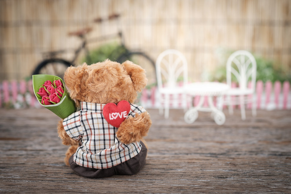 brown-bear-plush-toy-holding-red-rose-fl