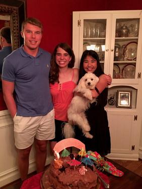 joys family.jpg